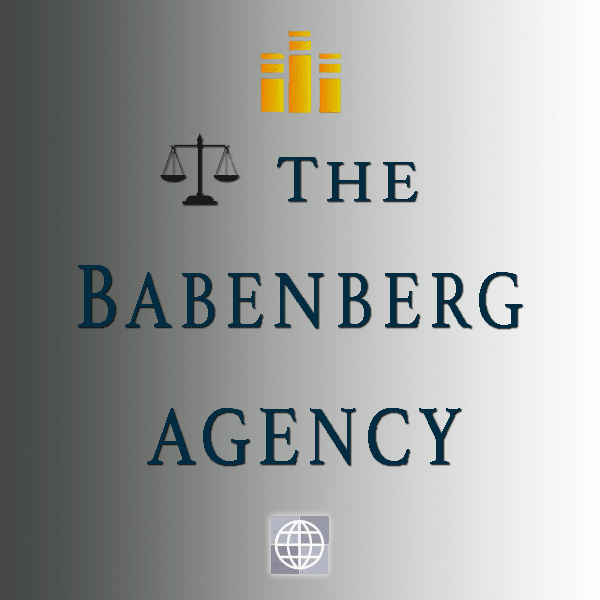https://www.babenberg-agency-international.com/de